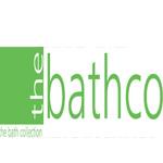 bathreto