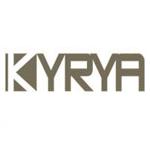kyryaret