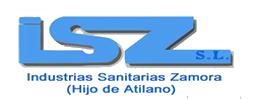INDUSTRIAS SANITARIAS DE ZAMORA – HIJO DE ATILANO