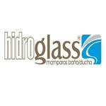 hidroglassuso